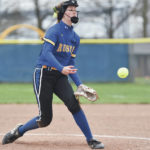Softball: Russia 3rd, Fort Loramie 4th in Dayton D-IV sectional