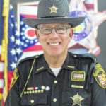 Sheriff reassures concerned citizens