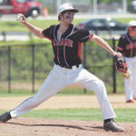 Fort Loramie tangles with Warren JFK in state semifinal