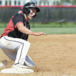 Baseball: Talented, but young, Warren JFK squad meets Fort Loramie at state