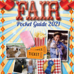 2021 Shelby County Fair Pocket Guide