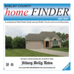 Shelby Co. Homefinder
