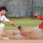 Legion baseball: Post 217 Red rallies, beats Greenville Post 140 5-4 in tourney