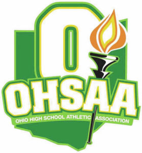 OHSAA issues memo for fall sports