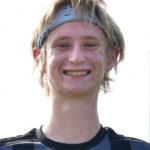 Monday roundup: Sidney boys soccer opens with win