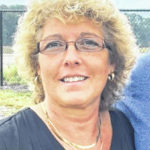 Four to join Fairlawn Hall of Honor