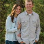 Winner, Marchal to wed