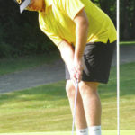 Thursday roundup: Sidney finishes 8th at Greenville Invitational