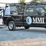 Local family-owned Midwest Maintenance unveils new brand
