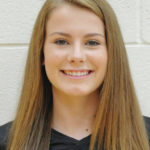 Tuesday roundup: Fort Loramie volleyball beats Botkins
