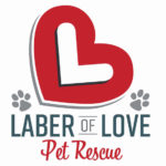 Labor of Love to host fundraiser