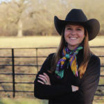 Women in Agriculture empowers, inspires for sixth year