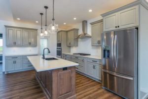 Parade of Homes returns to Sidney