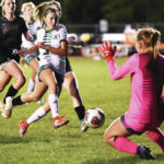 Thursday roundup: Anna beats Botkins, clinches WOSL title
