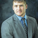 McCrate, DeLaet promotes two employees