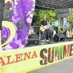 Galena Summerfest this Saturday