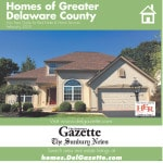 Homes of Greater Delaware County – Feb 2016