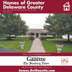 April Real Estate Guide 2016