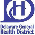 DGHD promoting Healthy Home Awareness