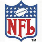 NFL teams carry OHFM flags