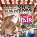 Fair in Review 2016