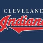 World Series a hit for Cleveland