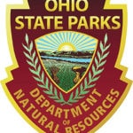 ODNR Adds more than 900 Acresto Shawnee State Forest