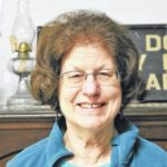 Frazier joins historical society board