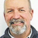 Brad Ross: Trees in your woods are crops, too
