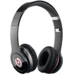 Beware of Fake Beats Headphones