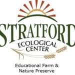 Stratford Programs through March