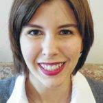 Stephanie Rowe: Domestic violence victims have rights, too