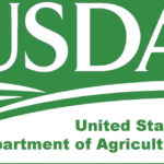 USDA comment period extended for three Farmer Fair Practice Rules