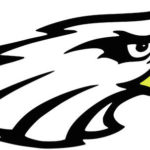 Golden Eagles aim to keep improving