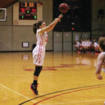 OWU hosts 11th annual Hoops for Hope tournament