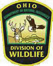 Field reports from ODNR Division of Wildlife Officers