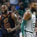 Power-flexing LeBron won big in Cavs' trades, but here's why Heat won, too