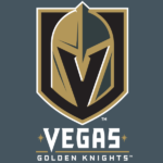 Emrick not surprised at the play of Fleury in leading Vegas