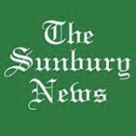 CHANGES TO THE SUNBURY NEWS
