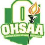OHSAA 2018 Football Playoff Schedule and State Championships Site Announced