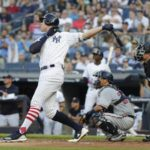 MLB All-Star Game Preview