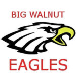 Big Walnut Winter Sports Schedules