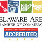 Chamber receives 4-star reaccreditation