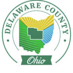 County Building Addresses to Change January 1