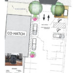 City considering welcome center