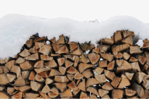Tips for Purchasing Firewood