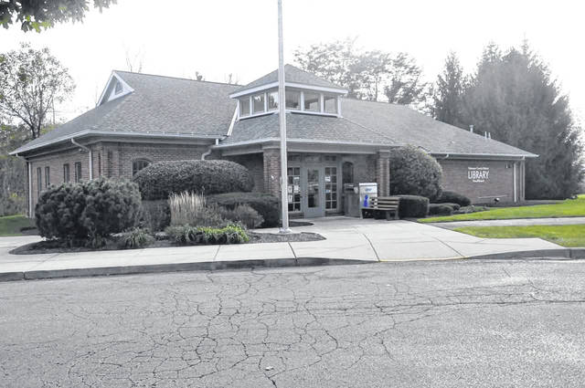 Built in 1993, the Powell Branch of the Delaware County District Library has struggled to keep up with the growth of the area. Should the renewal levy pass, DCDL plans to build a new branch in either Powell or Liberty Township.