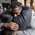 Ohioan receives life sentence