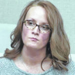 Woman involved in cancer hoax going to prison