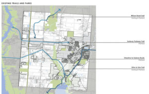 Parks Master Plan adopted